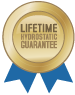 Poolscene Gympie Compass Fibreglass Pools Comprehensive Hydrostatic Protection