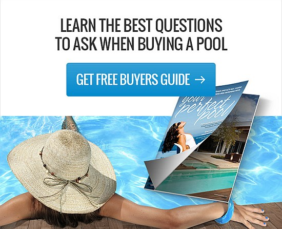 Pool Byuers Guide to Your Mailbox